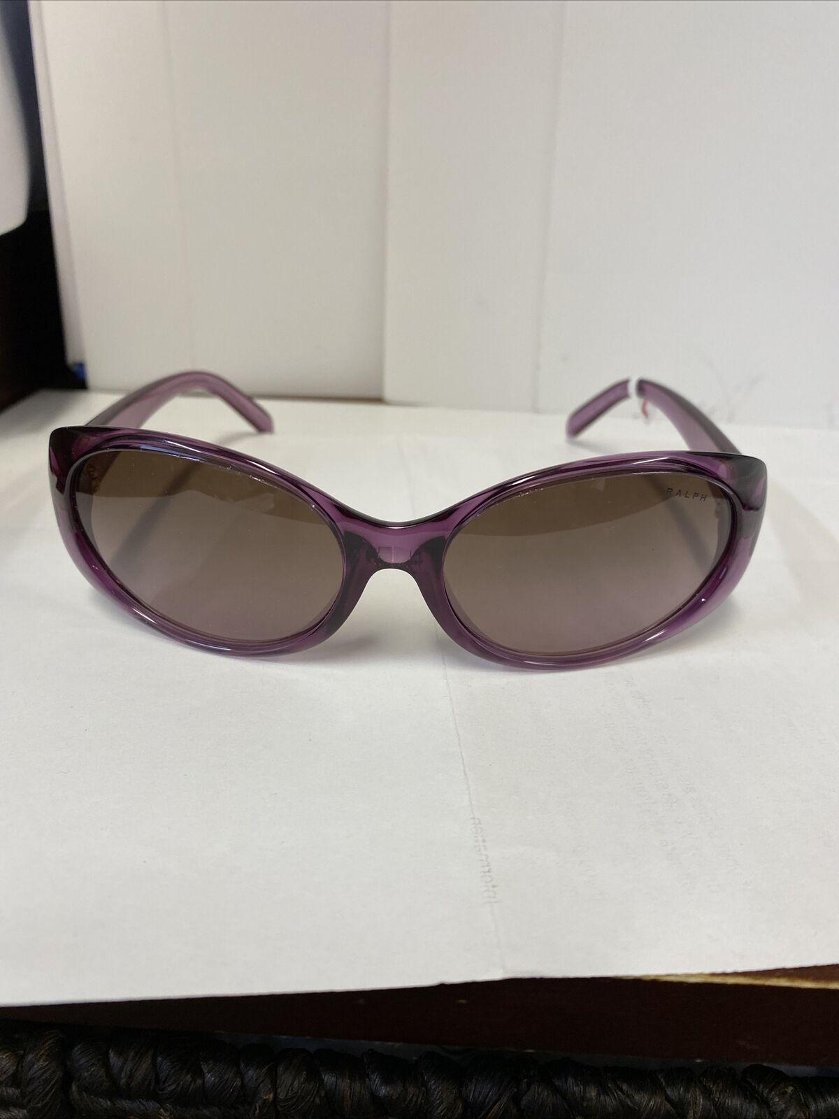 Ralph Sunglasses by Ralph Lauren RA5073 Italy