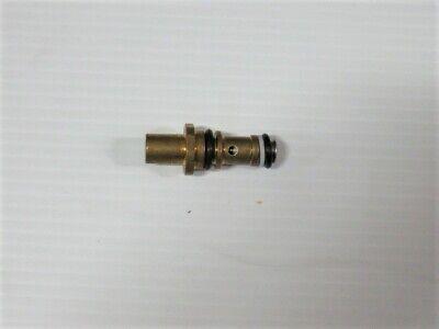 For Audi Q7 VW CC Passat Touareg Fuel Pressure Regulator Genuine 03C 103 363B