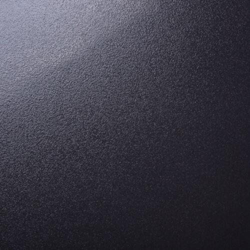 25,90 €// m² Zirconia Bodenfliese schwarz anpoliert 60x60 cm 1 Wahl