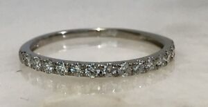 Beautiful-14k-White-Gold-Diamond-Band