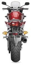 Two Brothers Racing M-2 V.A.L.E. Slip-On - Carbon Fiber YAMAHA FZS1000 FZ1 Black