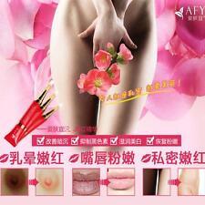 Skin Nipple Pink Lightening Cream Lip Whitening Bleaching Pinkish Cream m1