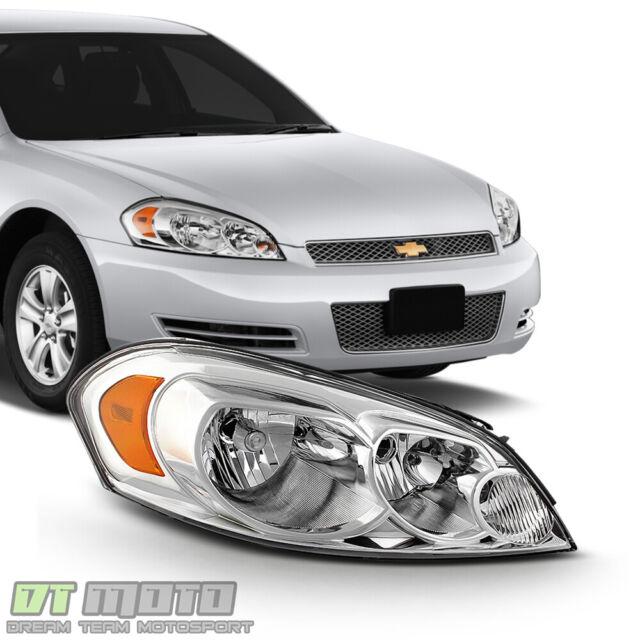 Headlight Lancia Y 2010 06 2011 04 Right Side 51880907 For Sale Online Ebay