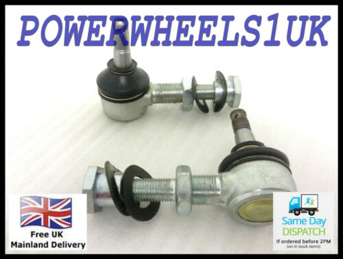 BS250S-11B BS200S-3 BJ004 SET OF BALL JOINTS FOR BASHAN BS200S-7
