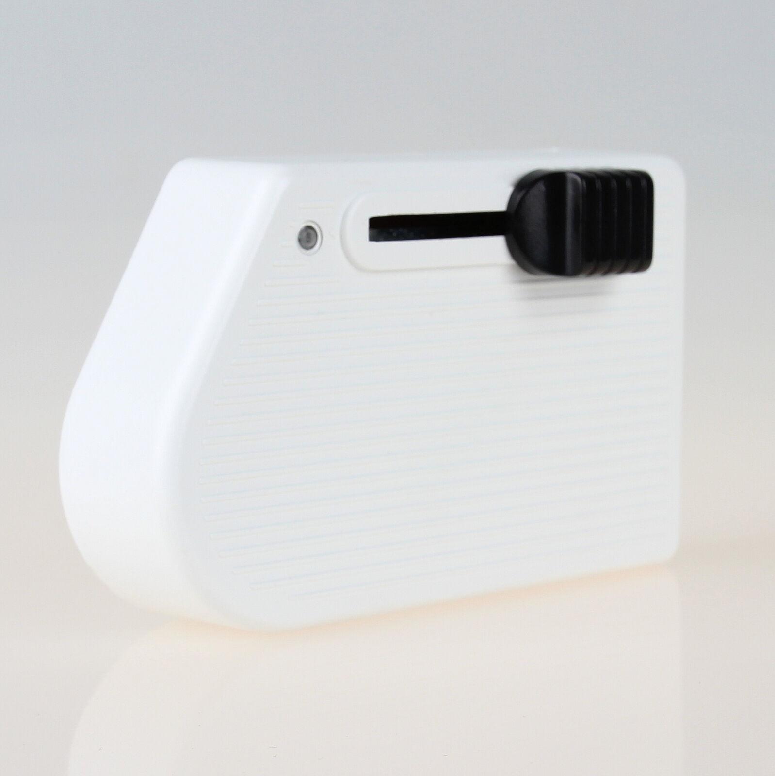 Schnur-Fußdimmer weiß 230V40-250W, HV-LED 4-100W Relco RT81 LED | Guter Markt