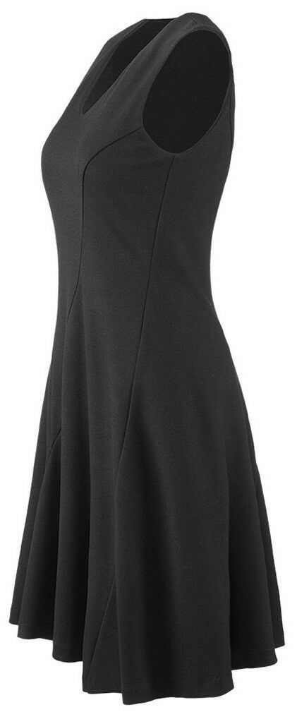 Cabi 2018 fall Performance Dress, Classic for work or play, Größe M