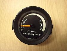 Reliant Rialto 1981-1998 il risparmio di carburante gauge 30610