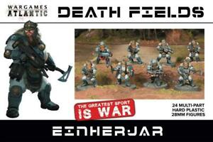 Wargames-Atlantic-Death-Fields-Einherjar-28mm