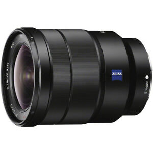 Sony-Vario-Tessar-T-FE-16-35mm-f-4-ZA-OSS-Lens-TOP-SELLER-Buy-With-Confidence