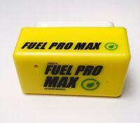 Obd2 Fuel Pro Performance Chip Chevy Silverado 1500 1996-2017 Save Fuel/gas 5.3