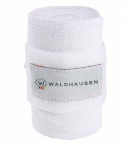 /%/% Waldhausen Bandages Elastik 4er Set/%/%