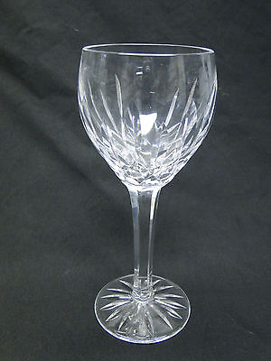 806P Water Goblets SET OF FOUR Mint in BOX More Available Noritake ADMIRATION