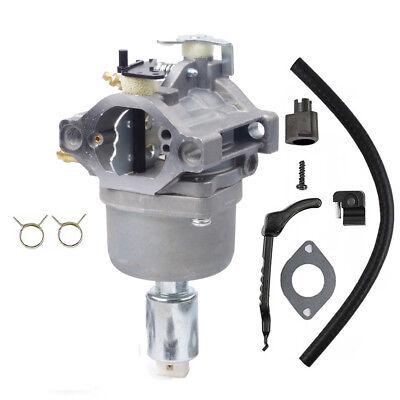 Carburetor Briggs and Stratton OEM 591731 594593 697141 697190 698445 699937