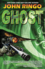 Ghost by John Ringo (Book, 2005)