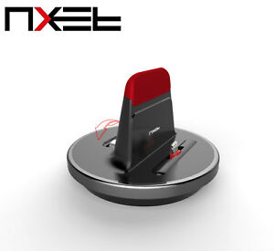 Apple-MFi-Lighting-Charger-Charging-Stand-Dock-Cradle-Sync-Station-iPhone-X-8-7