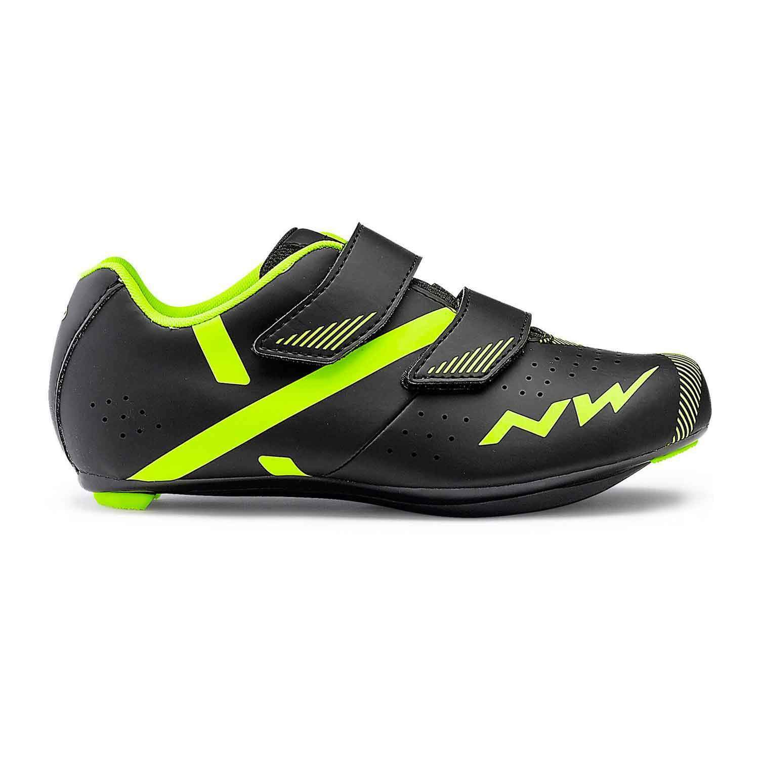 Northwave Torpedo Kids Road Cycling shoes (Junior sizes)