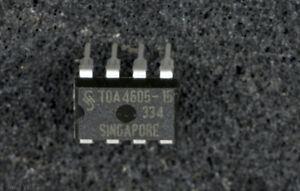 T0A4605-15-8-Pin-Dip