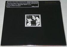 Mad Season Above LP Double Deluxe 180g Gatefold Vinyl LP W/Bonus Tracks NEW