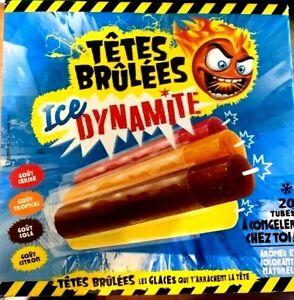 Tetes-Brulees-Ice-Dynamite-Sour-Sauer-Wassereis-Eis-Cola-Kirsche-Zitrone-20x20ml