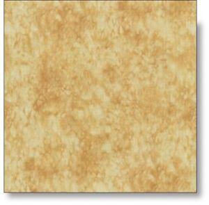 QUILT FABRIC: 100/% COTTON WW-14 WHIRLWIND Tonal blender BTY LIGHT BLUE
