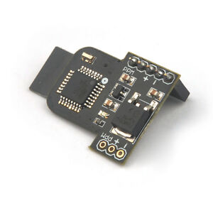MTX9D-Multiprotocol-TX-Modul-fuer-FrSky-X9D-Plus-X12S-TH9X-9XR-Pro-Sender