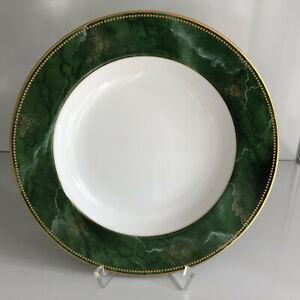 42100-670662-10322 Platos de 21 cm-Cucina colori verde//Green-Arzberg