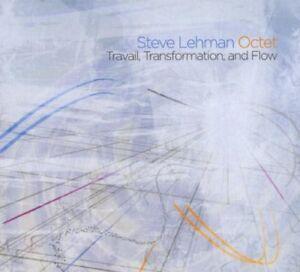 Steve-Lehman-Travail-Transformation-and-Flow-CD