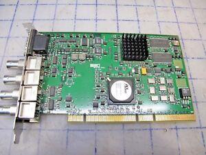 BlackMagic-DeckLink-HD-Pro-DL-Video-Capture-Card-BMD-PCB8-RevG