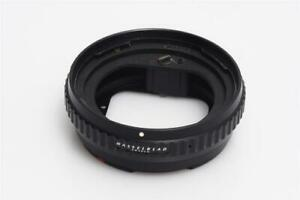 Hasselblad Extension Tube Ring 21 #71513