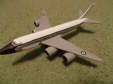 Built 1/200: British BOEING RC-135 RIVET JOINT Aircraft  RAF