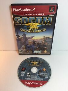 Ps2-Socom-U-S-Navy-Seals