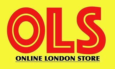 online_london_store