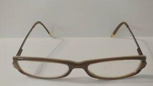 4e2783fbdf46 Authentic DKNY DY 4507 3013 Designer Rx Eyeglasses/Sunglasses Frames ...