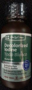 De-La-Cruz-Decolorized-Iodine-Yodo-Blanco-First-Aid-Antiseptic-Antiseptico-1-FL