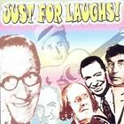 Just For Laughs von Various Artists (2011)