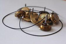 Belt for Sony WM-DD10 WM-DD11 WM-DD22 WM-DD1 Walkman