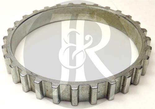 26 dents RENAULT KANGOO ABS ring