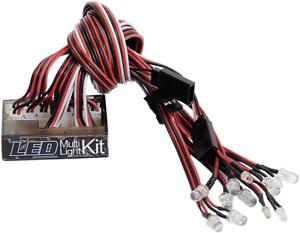 Carson-500906154-LED-Lichteinheit-RACE-Lichtset