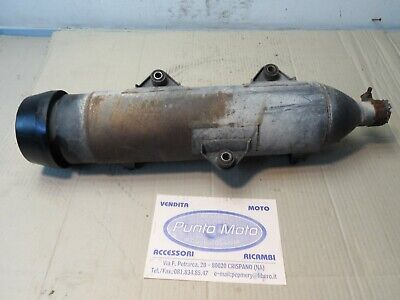 febi bilstein 28005 Gasdruckfeder // Gasfeder f/ür Heckklappe 1 St/ück beidseitig 930 Newton