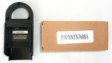 Motorola Nntn7688a Impres Vehicle Apx Charger Battery Adapter Newlt
