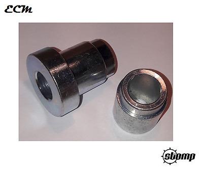 "32X Spokes End Cap Nut 1.85-14/"" inch Rear 32 Spokes Wheel Rim PIT PRO DIRT BIKE"