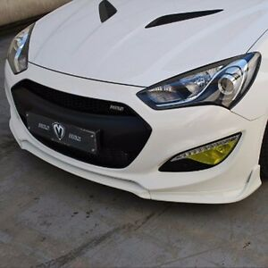 M-amp-S-3-Piece-Front-Lip-for-Hyundai-Genesis-Coupe-2013