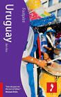 Uruguay Footprint Focus Guide by Ben Box (Paperback, 2011)