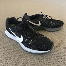 1ab6c5b8f394b item 1 Men's Nike Air Zoom Structure Training Shoes 806580-001 US 10.5 UK  9.5 EUR 44.5 -Men's Nike Air Zoom Structure Training Shoes 806580-001 US  10.5 UK ...