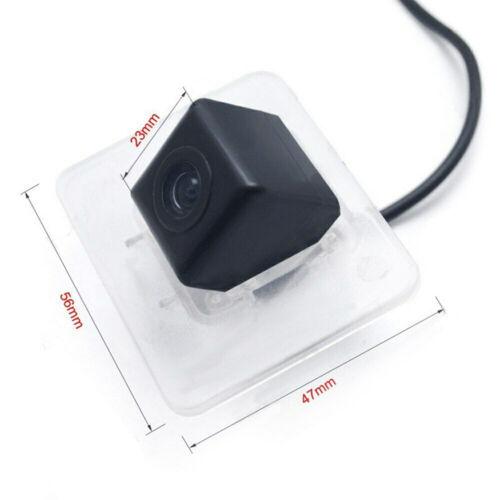 Rear View Car Reverse Backup Special Color camera for KIA K5 Optima Lotze New