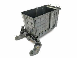 Seat Leon Cupra 1P 1K0915333B Battery Casing Cover Fairing Battery