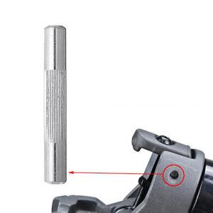 Reinforced-Lock-Folding-Buckle-Hook-Pin-for-Xiaomi-Mijia-M365-Electric-ScooterNT