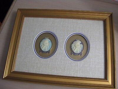 Disney Parks Princess Ariel Silver Framed Trading pin