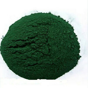 SPIRULINA-Flour-Enrichment-Favorite-Food-for-Fish-and-Crystal-Red-Shrimp-LAUS-FD