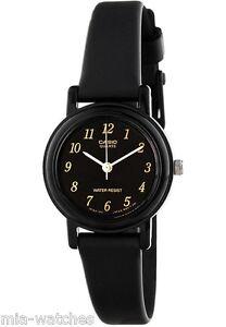 Casio-LQ139A-1-Ladies-Classic-Analog-Casual-Dress-Watch-Resin-Band-LQ-139-GOLD